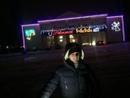 Василий Бендыш фотография #2