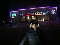 Василий Бендыш фото №2