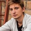 Евгений Величев