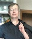 Персональный фотоальбом Юры Тарасевича