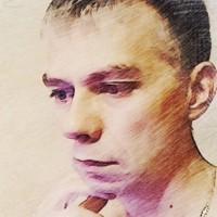 Личная фотография Артёма Мишукова ВКонтакте