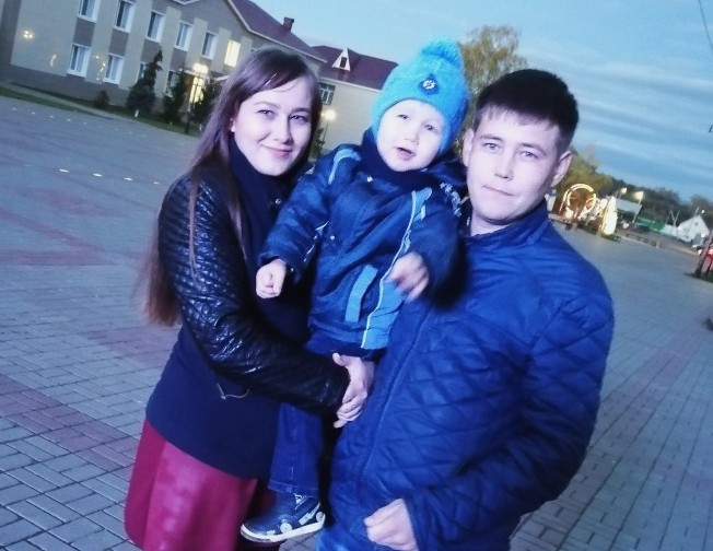 Стас, 27, Aksubayevo