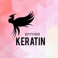 Анна Кератин
