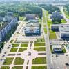 Медицина города Прокопьевска