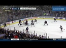 NHL On The Fly 30.04.2019, Eurosport Gold HD