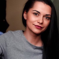 МарияЗанкевич