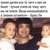 Куаныш Абугалиев