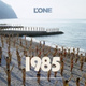L'One - Хоккеисты (feat. NEL) (OST Чернобыль 2)
