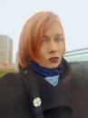 Диана Мельникова, 33 года, Витебск, Беларусь