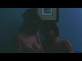 Дикий пляж \ Malibu Hot Summer (1981)