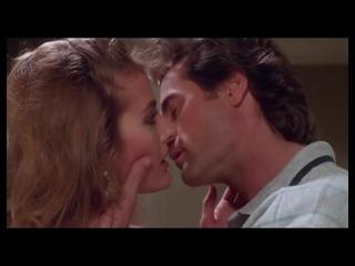 Реаниматор 2: Невеста реаниматора 1990 Живов VHS 1080p