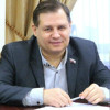Dmitry Krestinin