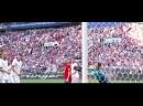 Клип Сборная России ЧМ 2018 - FIFA 2018 - Natalia Oreiro - United by love by L..mp4