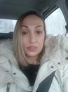 Быкова Евгения   Лысьва   45