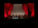 O Sole Mio Libiamo ne lieti calici. _violin_ Il Volo junto a Orquesta Sinfónica de Source .mp4