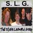 The steve leonard group
