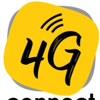 4Gconnect