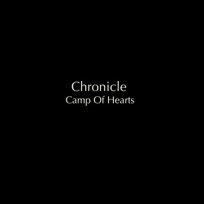 Camp-Of-Hearts Music