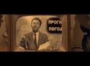 В. Сюткин - Осень - кошка в рыжих сапогах - Музыка Андрея Мисина