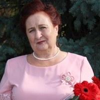ЛюбовьБирюкова