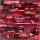 некстати - Рубиновый закат