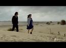 Q Загадка женщины Desire, 2011 - Таппервер