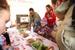 Семейный фестиваль «ВМЕСТЕ!» в Кирове собрал более 8 тысяч человек, image #31