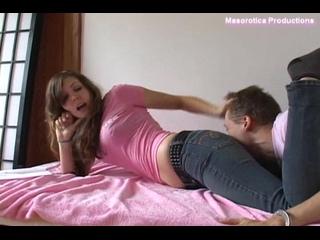 Masorotica Adult Webcams,