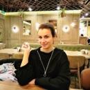 Браманте София | Москва | 17