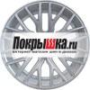 Покрышка.ру | Шины | Диски | Автоаксессуары