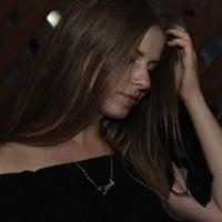АлисаТанаева