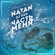 Natan feat. DJ Kan - Часть меня