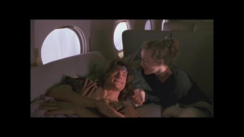 Аналог нарратора 2 из фильма Джордж из джунглей