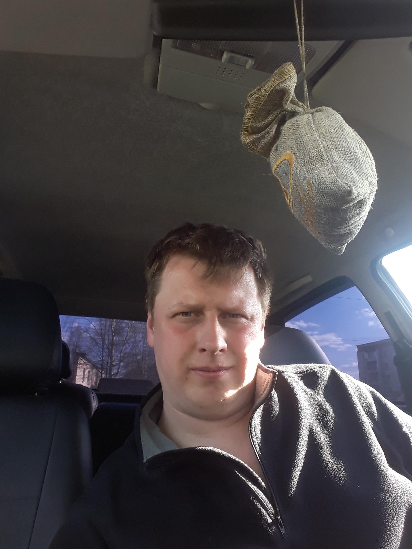 Дима, 28, Borok