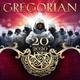 Gregorian - Hallelujah (New Version 2020)