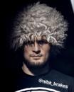 Персональный фотоальбом Аллы Пугачёвы