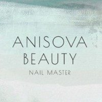 AnisovaBeauty