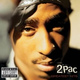 2Pac, Big Syke, Danny Boy, CPO - альбом All Eyez on Me - Picture Me Rollin