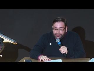 Обсуждение фильма «Ангел истребитель» Луиса Бунюэля