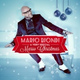 Mario Biondi - After the Love Has Gone