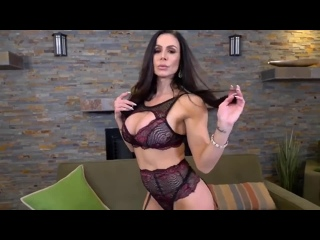 Kendra Lust - All Sex MILF Big Tits Masturbation Interracial BBC Cowgirl Facial, Porn