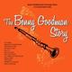 Benny Goodman - One O'Clock Jump
