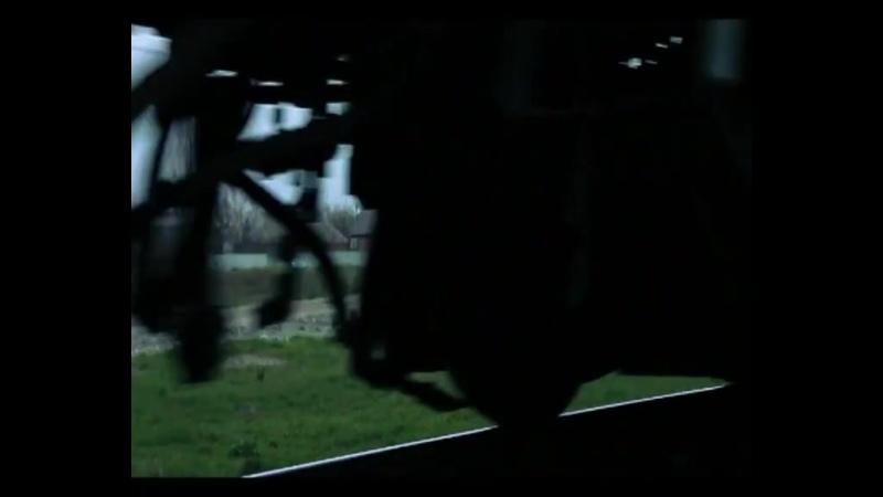 Видео от ТКСТП