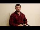 Трейлер к видеосюжету Первый раз в зале Советы для новичков от Чемпионов