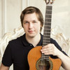 Nikita Boldyrev