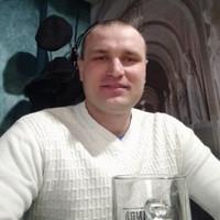 Базелюк Евгений