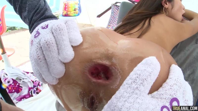Vina Sky - VinaS Special Day  Sex Секс Порно amateur hard lesbian porn anal cumshot facial cum mouth