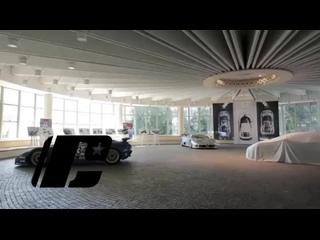 ☆ CR7 vs Bugatti ☆.mp4