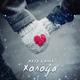 RAJA feat. Aina - Холода