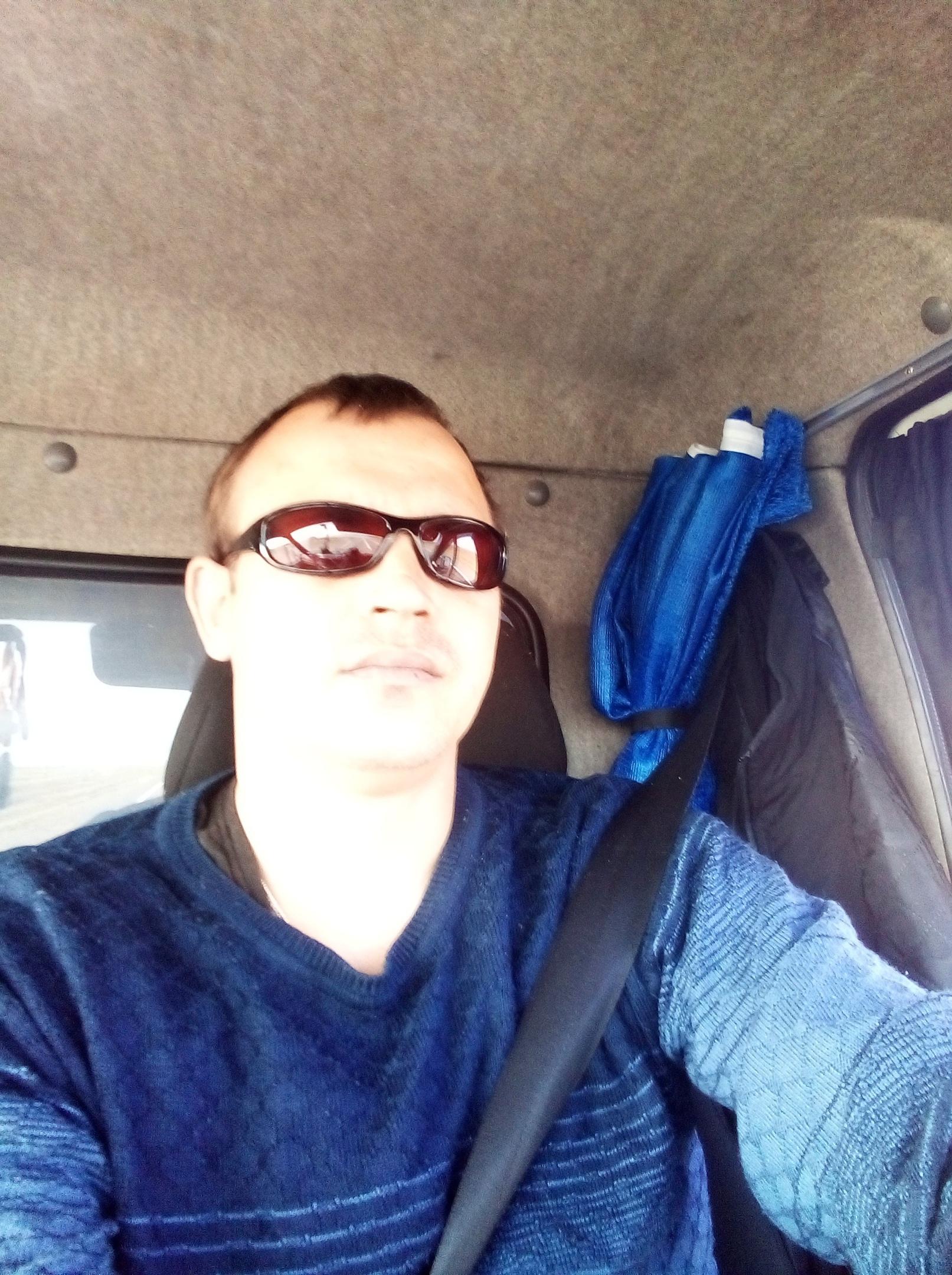 Александр, 34, Yaroslavskaya